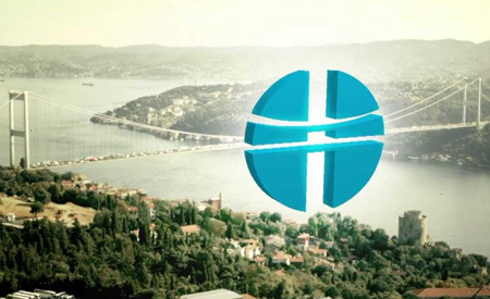 Borsa İstanbul Reklam Filmi