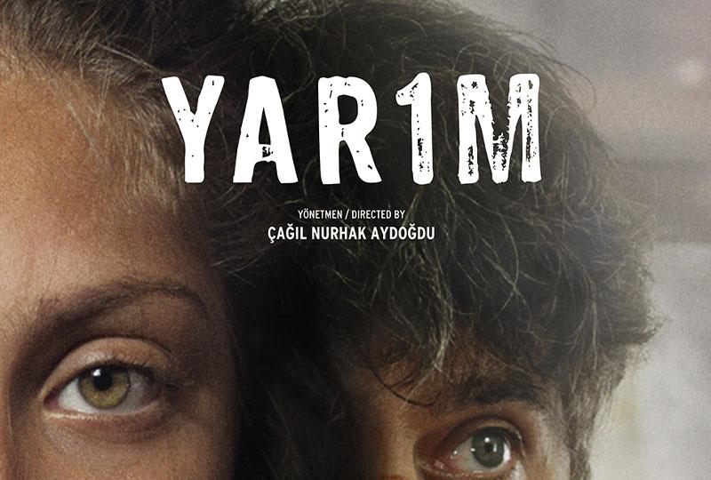 YAR1M Sinema Filmi