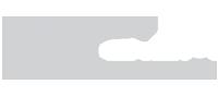 Helicam Logo